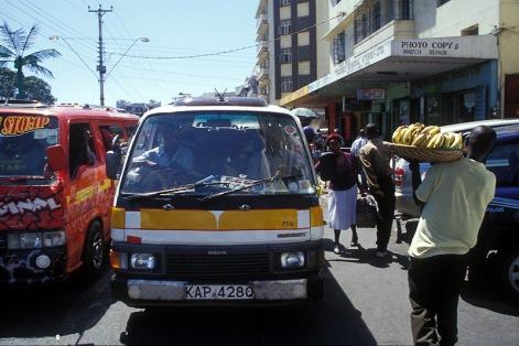 Shopping_Kenia_111p