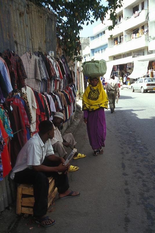 Shopping_Kenia_120p