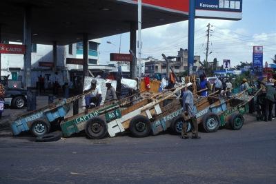 Shopping_Kenia_121p