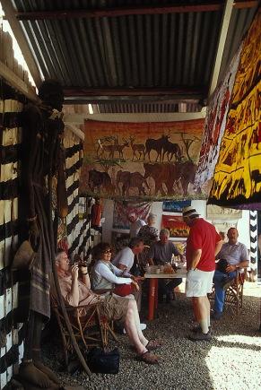 Shopping_Kenia_152p
