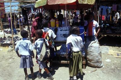 Shopping_Kenia_155p