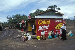 Shopping_Kenia_161p