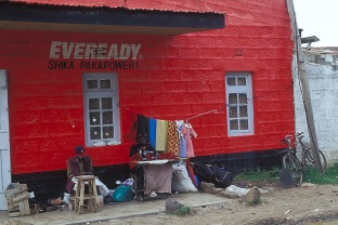 Shopping_Kenia_163p