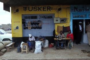 Shopping_Kenia_164p