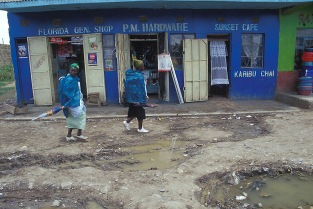 Shopping_Kenia_166p