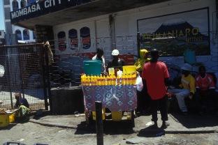 Shopping_Kenia_262p