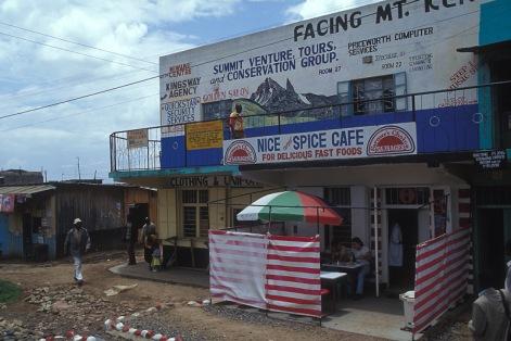 Shopping_Kenia_299p