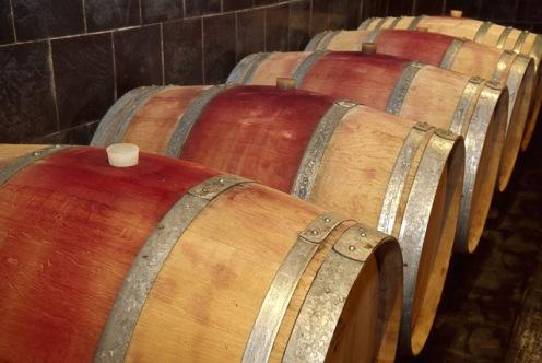Sudtiroler-Wein_090p