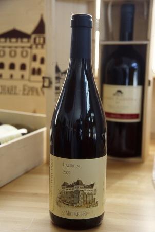 Sudtiroler-Wein_095p