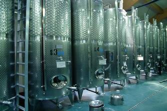 Sudtiroler-Wine_054p