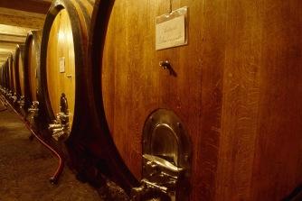 Sudtiroler-Wine_057p