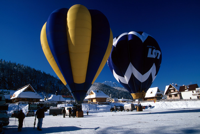 6-marca-2004_stoja-balony