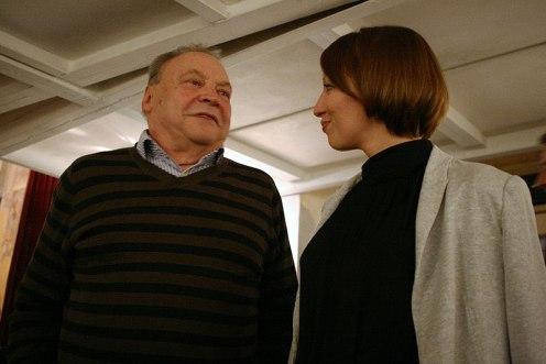 XXII spotkanie Klubu Leniwca, fot. Paweł Wroński