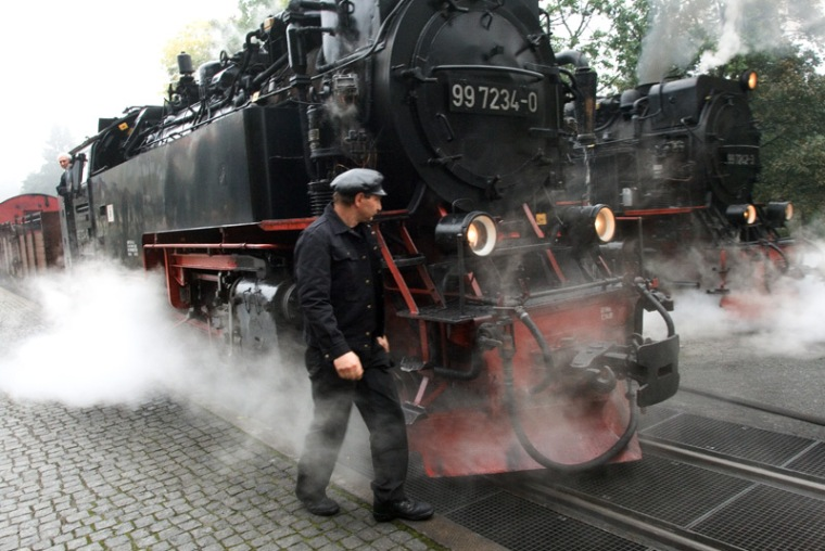 Harz-do-sieci_5307