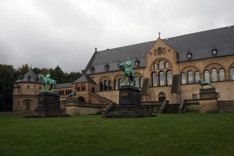 Harz-do-sieci_5519