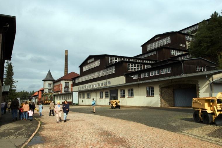 Harz-do-sieci_5651