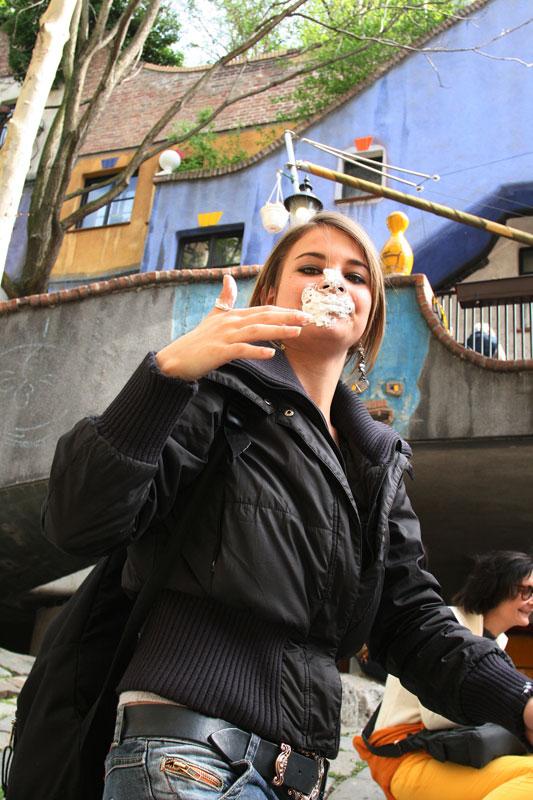 Hundertwasser_0423