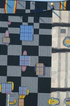 Hundertwasser_0453