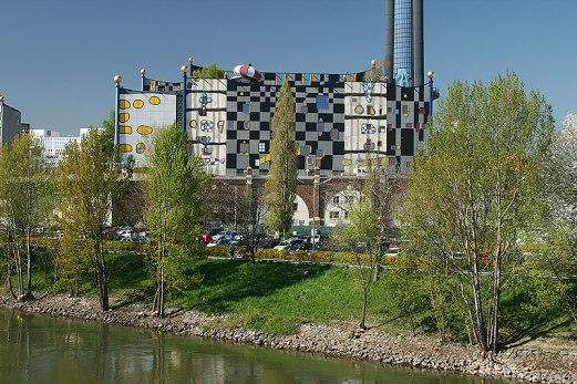 Hundertwasser_0457