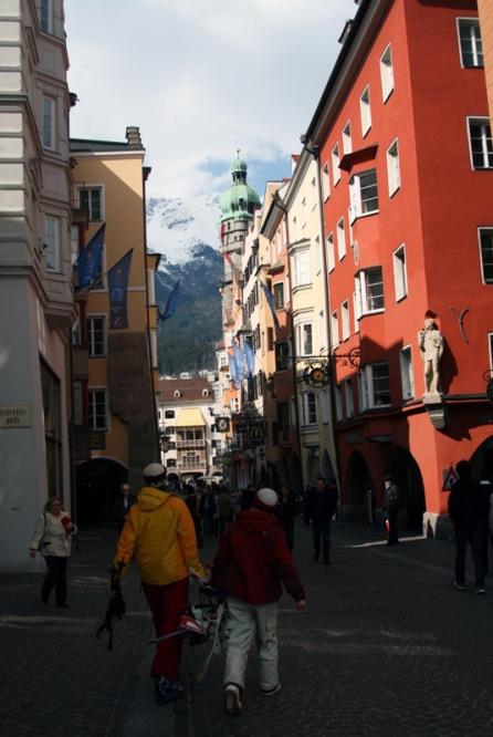 maly-Innsbruck_0885