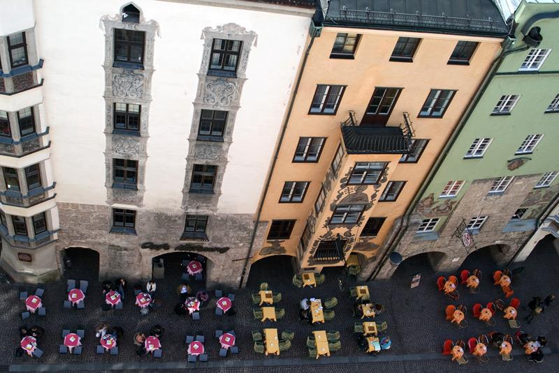 maly-Innsbruck_0918