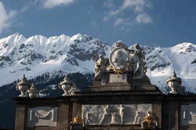 maly-Innsbruck_1001