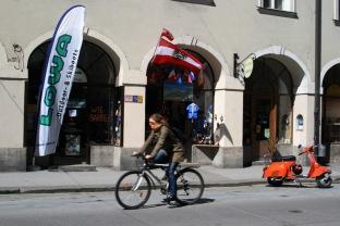 maly-Innsbruck_1058