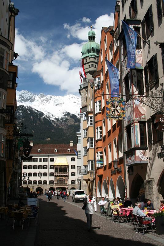 maly-Innsbruck_1080