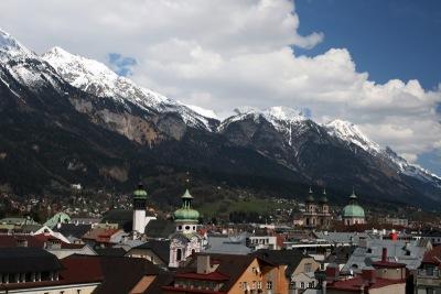 maly-Innsbruck_1086