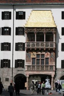 maly-Innsbruck_1102