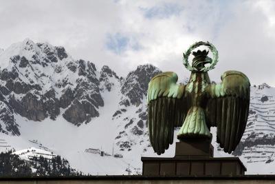 maly-Innsbruck_1122
