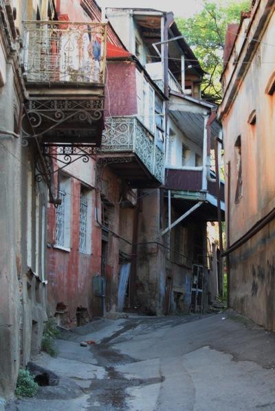 Tbilisi_IMG_7765