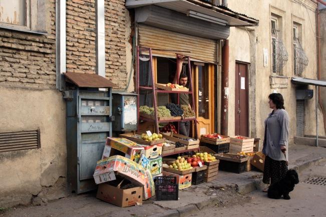 Tbilisi_IMG_7799