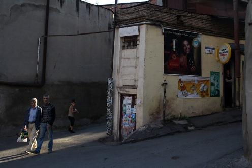 Tbilisi_IMG_7834