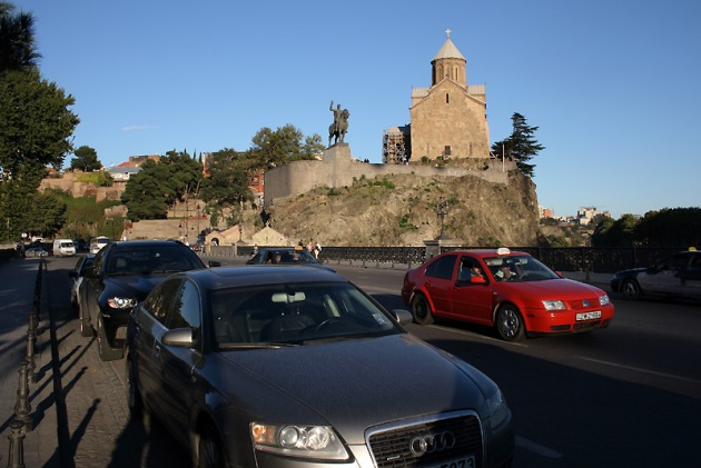 Tbilisi_IMG_7898