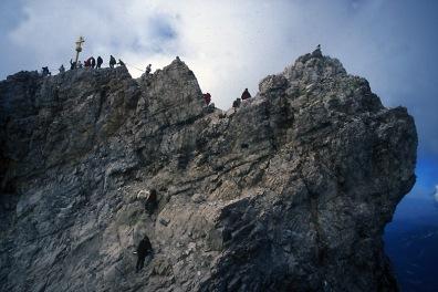 Zugspitze_0018