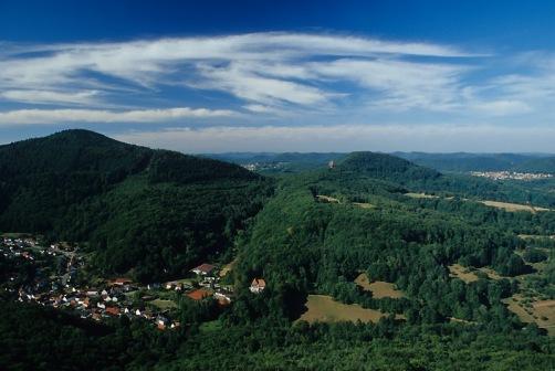 Pfalz-do-sieci_14