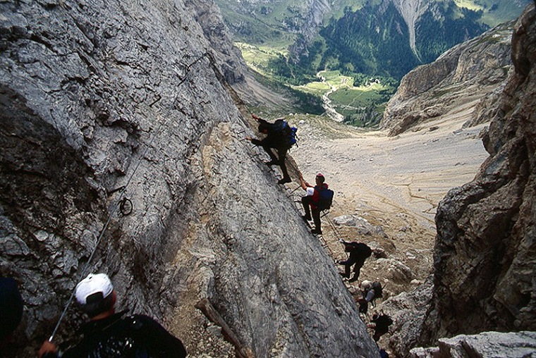 via-ferrata-Marmolady_014p