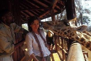 Giraffe_052p