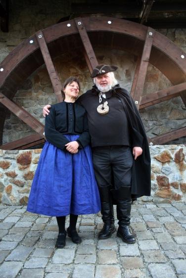 Oberlausitz, fot. Paweł Wroński
