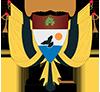Liberland_znak_small