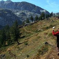 Albania - ostatni egzotyczny kraj Europy