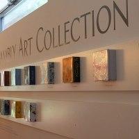 Szwajcaria - Kambly i artyści