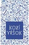 Kozi-vrsok_logo