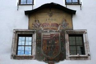 Glasstadt Rattenberg, fot. Paweł Wroński