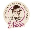 U-nana-logo