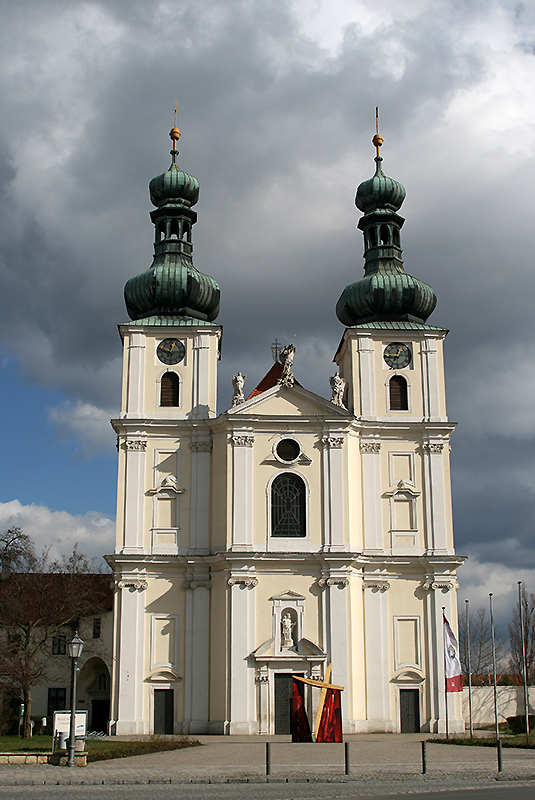 Frauenkirchen_188