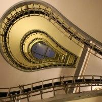 Kubizm w architekturze – tylko w Czechach