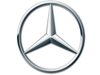 Mercedes-Benz_logo