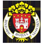 hhsk_logo